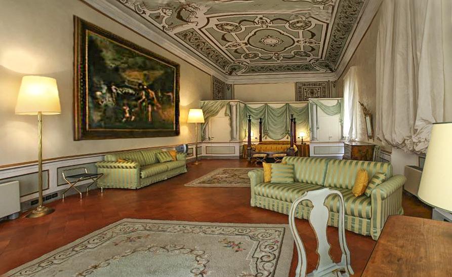 palazzo-tucci-3-ok